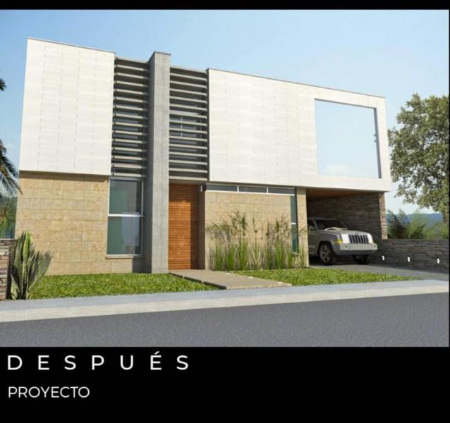 Guataparo - Casas o TownHouses