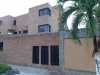 El Bosque - Casas o TownHouses