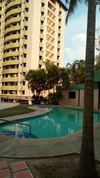 El Bosque - Apartamentos
