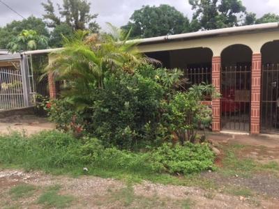 CASA EN ALTOS DE TOCUMEN, VIA PANAMERICANA