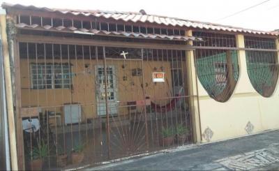 Vendo Casa Espaciosa en La Siesta, Tocumen #18-616**GG**