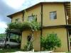 Tacarigua - Casas o TownHouses