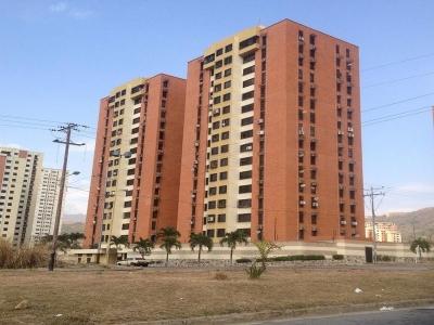 Apartamento en venta en mañongo (piso bajo) EMB-A-28