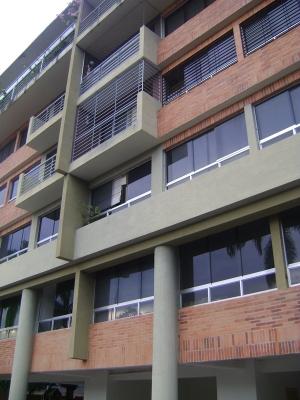 En venta acogedor y moderno apartamento de 86 m2 en Mañongo.Edo. Carabobo
