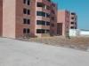 Nueva Barcelona - Apartamentos