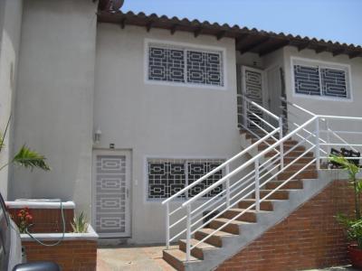 Conjunto Residencial Nueva Barcelona