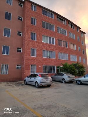 Se alquila bello y cómodo apartamento en residencias yoly suites