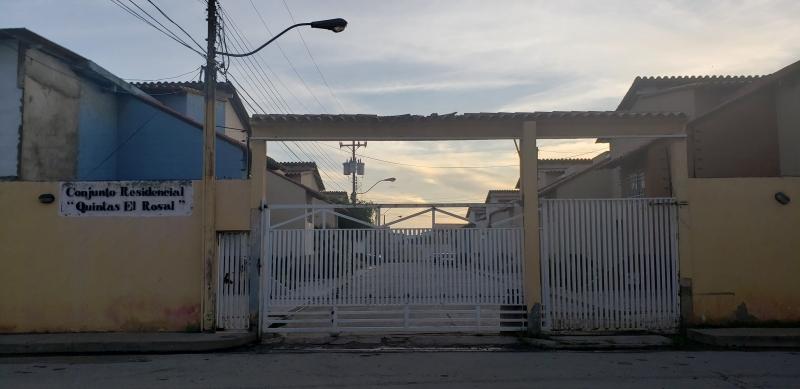 Nueva Barcelona - Casas o TownHouses