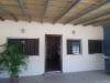 La Vecindad - Casas o TownHouses