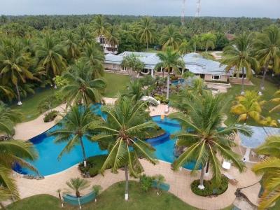 Corporacion Emprende Vende Linda y exclusiva propiedad en la Playa Linda Mar