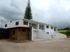 Altos de Paramillo - Casas o TownHouses