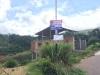 Altos de Paramillo - Terrenos y Parcelas
