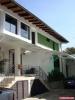 Villas Santa Cruz
