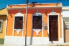 Casa centrica en Merida