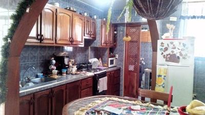 Amplio Apartamento Av Urdaneta