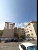 Santos Marquina - Apartamentos