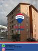 Campo El�as - Apartamentos