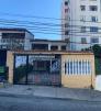 Libertador - Casas o TownHouses