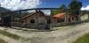 Santos Marquina - Casas o TownHouses