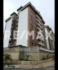 Libertador - Apartamentos