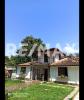 M�rida - Casas o TownHouses