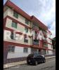 M�rida - Apartamentos