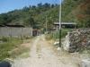 Campo El�as - Terrenos y Parcelas