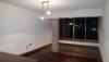 Apartamento en alquiler- GRAN OPORTUNIDAD- PREBO