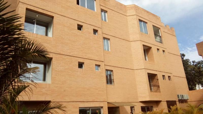 El Parral - Apartamentos
