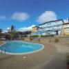 Conjunto Residencial Villa G