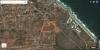 Playa El Agua - Terrenos y Parcelas