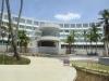 HOTEL EN PLAYA EL AGUA
