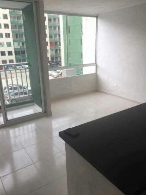 Apartamento en Venta en La Carolina, Cartagena