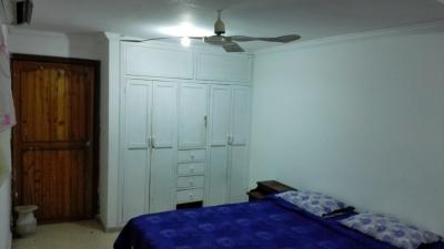 Casa en Venta en barrio La Providencia