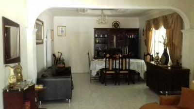 Casa en Venta en el barrio Amberes