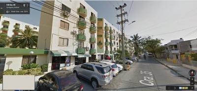 Apartamento en Venta en el barrio El Prado
