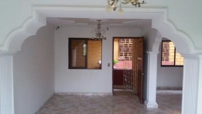 Casa en Venta en el barrio Torices
