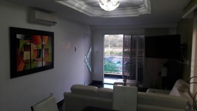 Apartamento en Venta en el exclusivo barrio Ternera