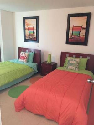 PenHouse Duplex en Venta en el barrio Marbella