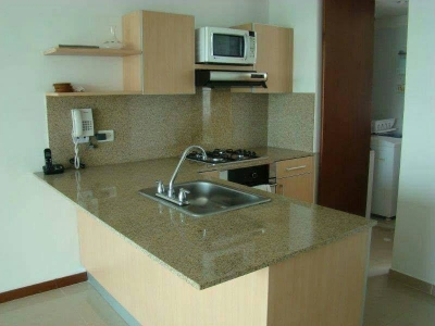 Apartamento en Venta en el barrio Bocagrande