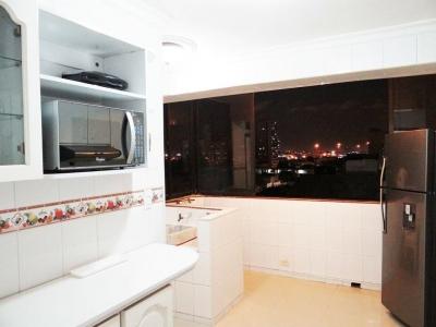 PenHouse Duplex en Venta en Exclusivo barrio Manga