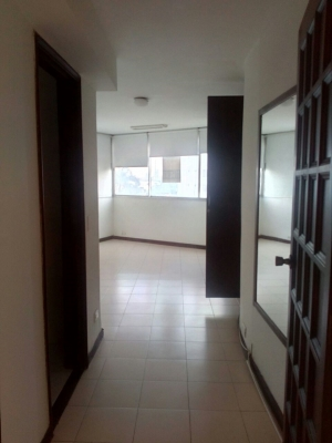 Se Vende espacioso Apartamento para remodelar en Bocagrande Cartagena