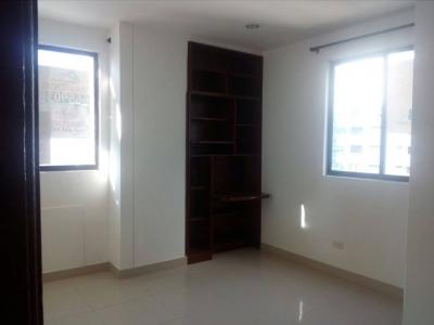 Apartamento en arriendo en Bocagrande