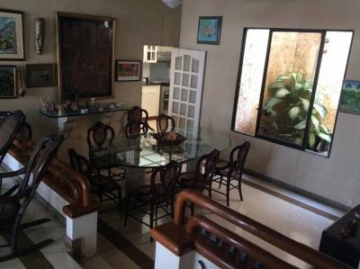 Casa en venta en el barrio Pie de la Popa