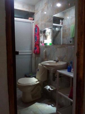 Apartamento en Venta en el barrio Paseo Bolivar
