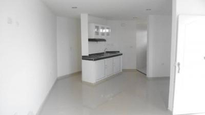 Apartamento en Venta en el barrio La Castellana