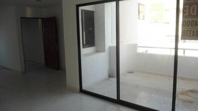 Apartamento en Venta en Pie de la Popa, Cartagena