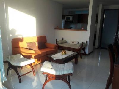 Apartamento en Venta en el barrio Pie de la Popa