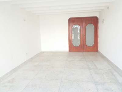 Arriendo Local En Villasandra