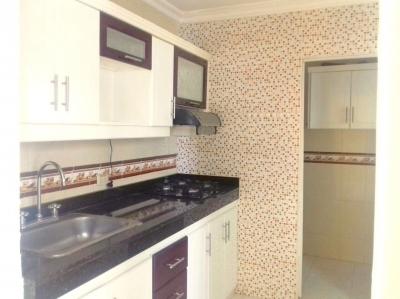 Apartamento en venta ubicado en La providencia